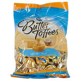Arcor Butter Toffees Milk, 483g