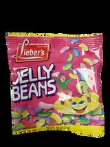 Lieber's Jelly Beans, 25g