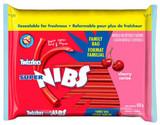 Twizzlers Super Nibs, 623g