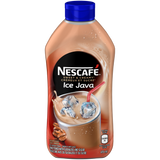 Nestlé Nescafe Ice Java, 470ml