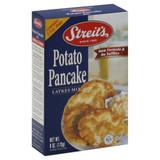 Streit's Potato Pancake Latke Mix, 6 Oz