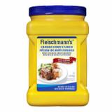 Fleischmann's Canada Corn Starch, 1kg