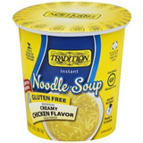 Tradition Instant Chicken Noodle Soup, 2oz