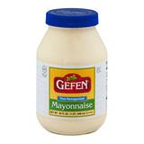 Gefen Mayonnaise, 32 Oz