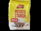 Lieber's Potato Starch, 500g