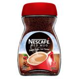 Nescafe Red Mug Instant Coffee, 50g