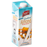 Lieber's Sweetened Almond Beverage, 946ml