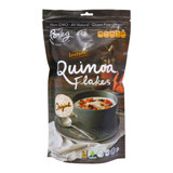 Pereg Instant Quinoa Flakes, 368g