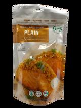 Pereg Plain Seasoned Matzo Crumbs, 12 Oz