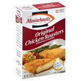 Manischewitz Original Chickens Roasters Seasoned Coating, 85g