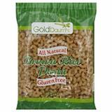 Goldbaum's Brown Rice Shells, 454g