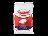 Redpath Sugar, 2kg
