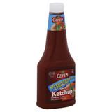 Gefen No High Fructose Corn Syrup Tomato Ketchup, 794g
