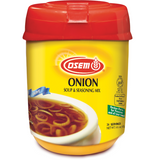 Osem Onion & Seasoning Mix, 400g