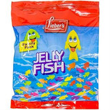 Lieber's Jelly Fish, 300g
