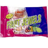 Lieber's Fruit Jewels, 255g