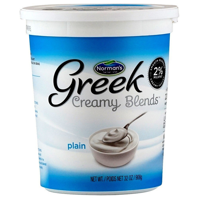 Original Greek Yogurt product line. the authentic recipe offers you the highest quality Greek yogurt, guaranteeing that every spoonful you eat creates a taste bud explosion. Committed to using the freshest ingredients.,  Treat yourself to a cup of scrumptious healthy goodness!  Zero Fat  Rich in Protein