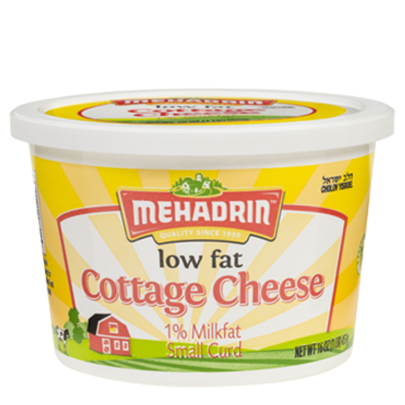 A fresh and low calorie cheese curd with a soft, creamy and mild flavor.  Great addition to a healthy diet and weight loss plan  Packed with Vitamin A, Calcium and Iron