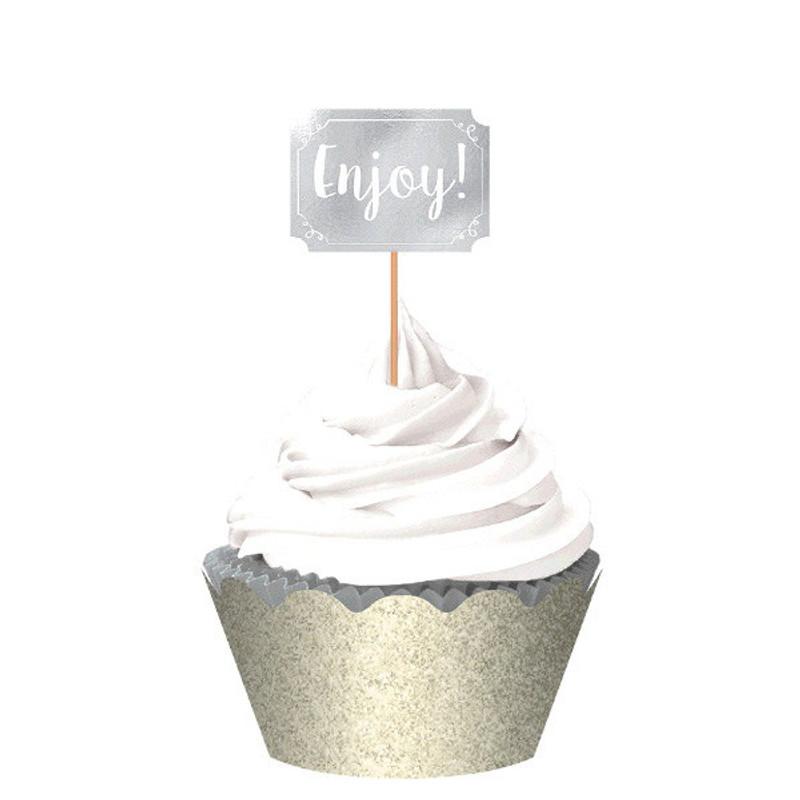Silver - Enjoy!