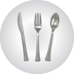 Cutlery Combo Packs