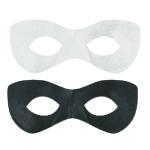Dress Up Face Masks