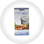 Cooking Bags & Liners