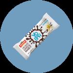 Yogurt Snack