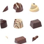 Chocolate Arrangements