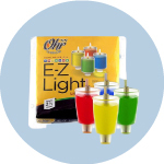 E-Z Lights