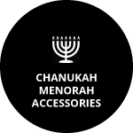 Menorah Accessories