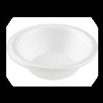 Foam Plates / Bowls