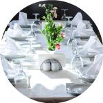 Premium Table Covers