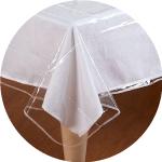 Table Protectors