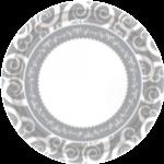 Silver Medley