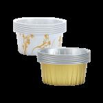 Decorative Pans