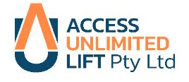 Access Unlimited Lift