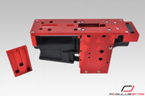 AR-10/AR-308 80% Lower Universal Jig Now Available