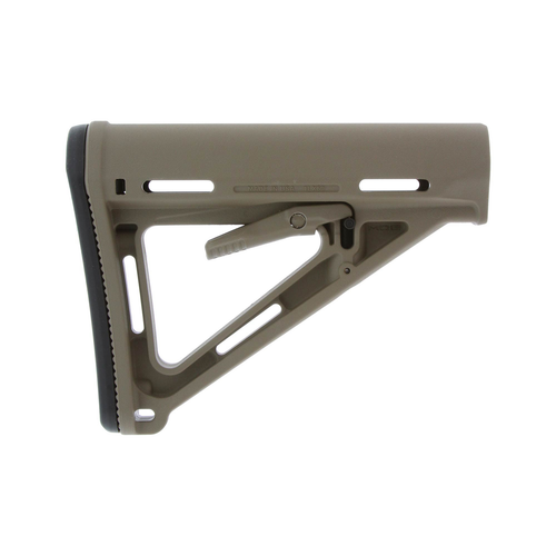 made in usa 80 lower