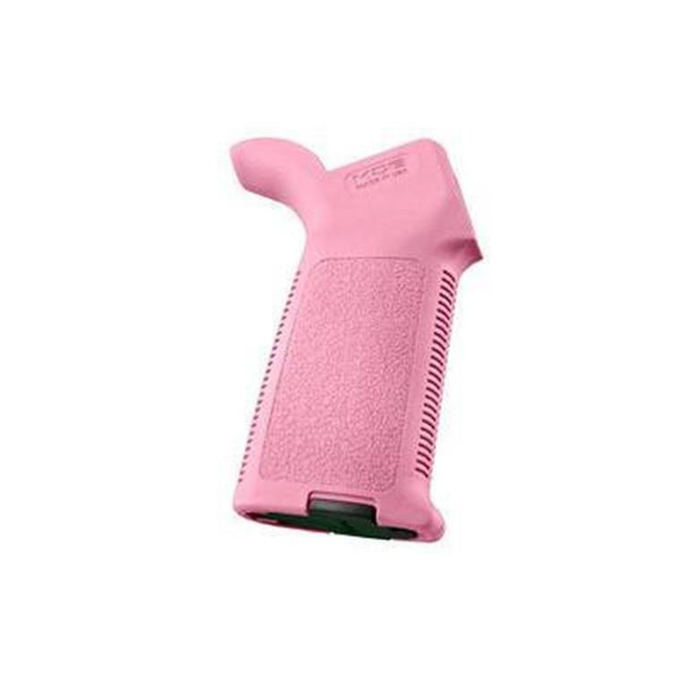 Magpul MOE AR Grip Pink