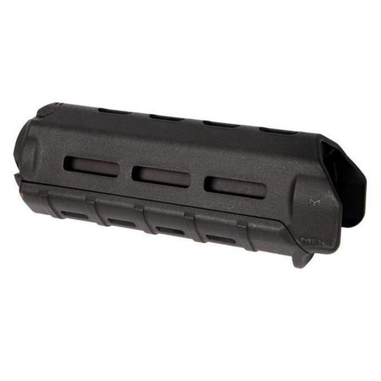 Magpul MOE M-LOK Hand Guards, Carbine Length - Black