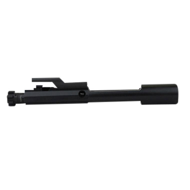 AR-15/M16 Bolt Carrier Group