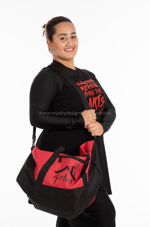 HOTAI Bag
