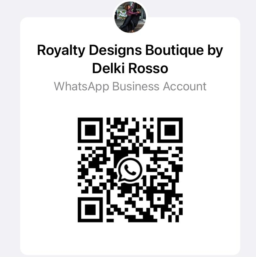 whatsapp-image-2021-02-07-at-11.53.34-am.jpeg