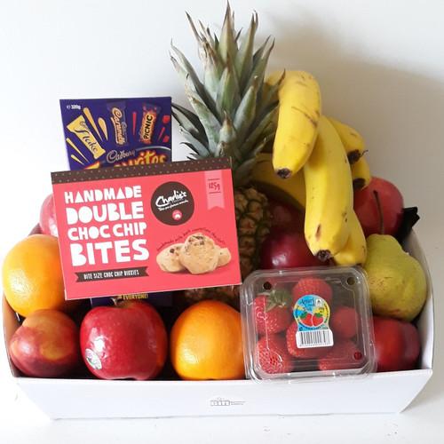Fruit Delight Gift Hamper