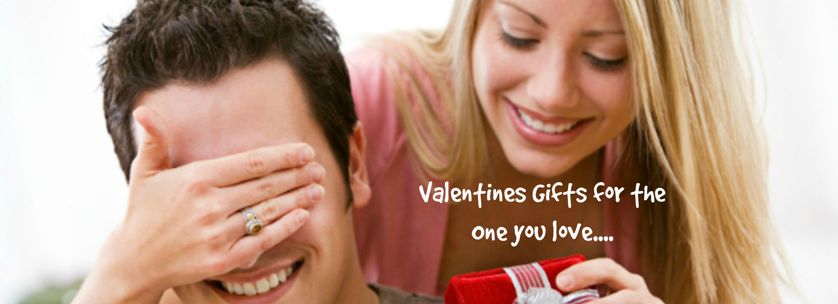 valentines-gifts.jpg