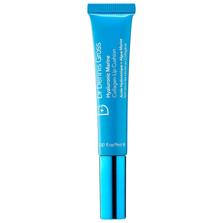 Dr. Dennis Gross Hyaluronic Marine Collagen Lip Cushion