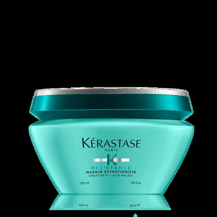 Kérastase Resistance Masque Extentioniste Length Strengthening Mask