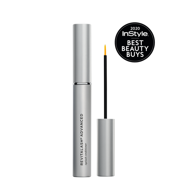 RevitaLash Advanced Eyelash Conditioner & Serum