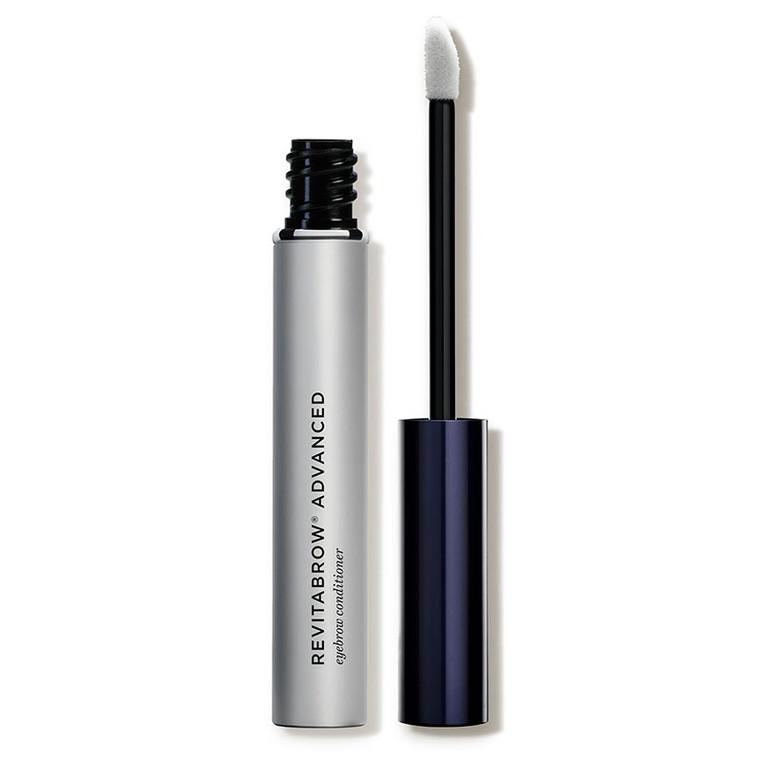 RevitaLash RevitaBrow Advanced Eyebrow Conditioner & Serum