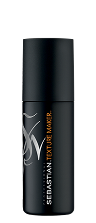 Sebastian Texture Maker Hairspray
